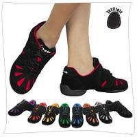 Кроссовки для танца - Grishko