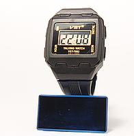 часы Vst-7003 инструкция по применению - фото 6