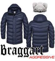 Куртка зимняя оптом от производителя
