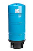 Бак накопительный, для систем обратного осмоса, объем 70 литров, синий цвет, SPT-200В.