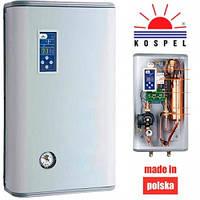 Котел электрический Kospel 24 кВт, 380 В