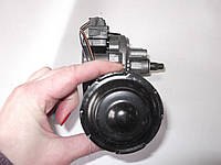 Мотор стеклоочистителя Ducato, Boxer, Jumper 94-02
