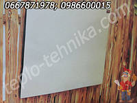 Керамическая тепловая панель 500 Вт
