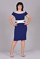 Нарядное женское платье от производителя