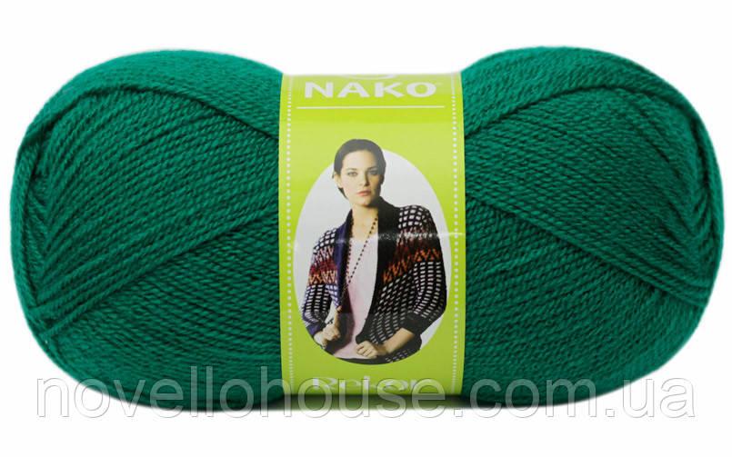 Пряжа для вязания почтой