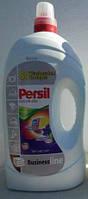 Гель для стирки Persil Color 5,61L