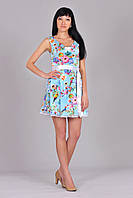Элегантное женское платье от производителя