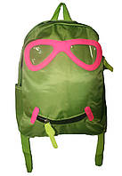Женский рюкзак детский