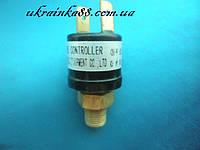 Реле давления воды Nobel, Solly резьбовое присоединение ( 4300200009)