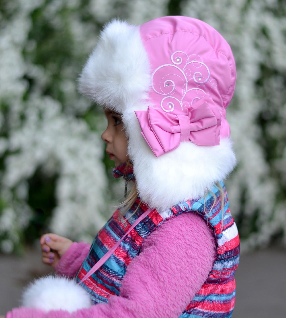 http://images.ua.prom.st/185606677_w640_h640_dsc_8448.jpg