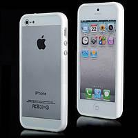 Бампер для iPhone 5 5s