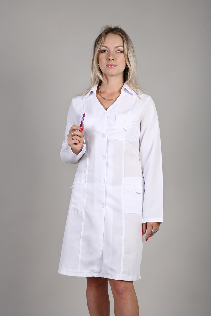99e673005eb7 Randomlabuwoholdings — Медицинские халаты купить cg