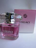 Женская туалетная вода Versace Bright Crystal 90ml