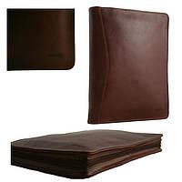 Кожаная папка для бумаг А4 Katana 36800