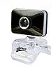 Web-камера Fast Y 114 п5