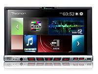 "Автомагнитола EONON GE01BZ 2DIN 7"" Full HD DVD/GPS"