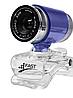 Web-камера Fast Y 3 п5