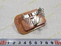 Резистор,сопротивление ,реостат отопителя печки Ваз 2108,Газель,заз 1102 Таврия,Москвич 2141