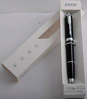 Зажигалка-ручка USB №310868 - оригинальный подарок и надежный аксесуар