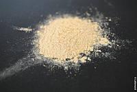 Алкосель R 397, кг, органический селен