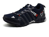 Кроссовки мужские Adidas Terrex, летние (копия), фото 1