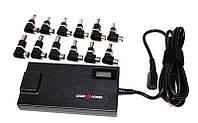 Зарядное устройство (адаптер питания) AnT 9006L 90W  для зарядки ноутбуков