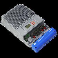 Контролер заряду MPPT IT3415ND 30A, 12/24/36/48, фото 1