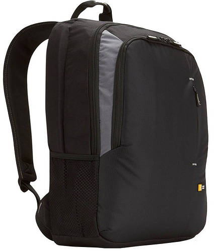 "Рюкзак для ноутбука 17,3"" Case Logic VNB217, 5670871"