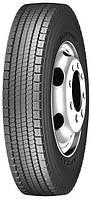 Грузовая шина 265/70R19,5 AF717 Aufine ведущая