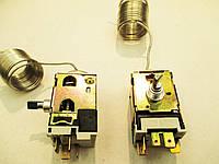 Терморегулятор ТАМ 145 на морозильную камеру
