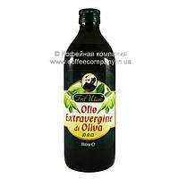 Масло оливковое первого отжима Fra Ulivo Extravergine 1л