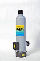 Котел электродный «ГАЗДА» КЕ-3-18,0, 15-18 кВт