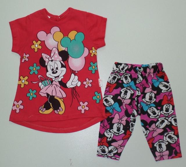 Детская Одежда Опт Турция