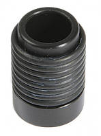 Демпфер для пневмовакуумного надульника Salvimar для гарпунов 8 мм, ствол 13 мм
