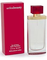 Аромат Reni 327 Arden Beauty Elizabeth Arden на розлив (флакон в подарок) 100 ml