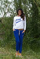 Спортивный костюм, 1162 АИ