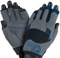Перчатки для фитнеса COOL MFG 870