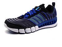 Кроссовки мужские Adidas ClimaCool (копия), фото 1