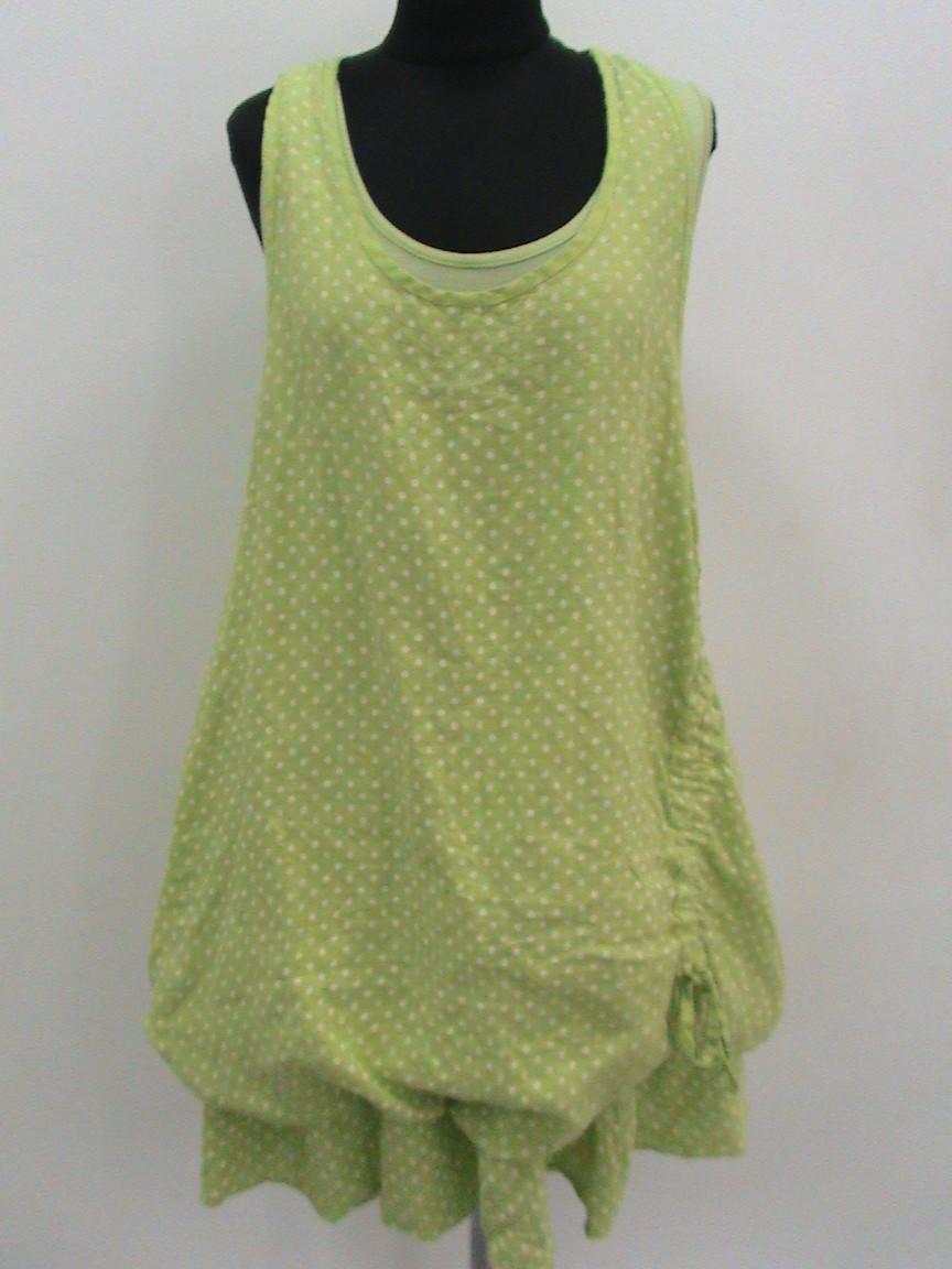 Купить женская одежда из льна