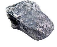 Тайник для ключей булыжник реалистичный камень USA для дачи гаража сарая Holder скрытое схованка закладка