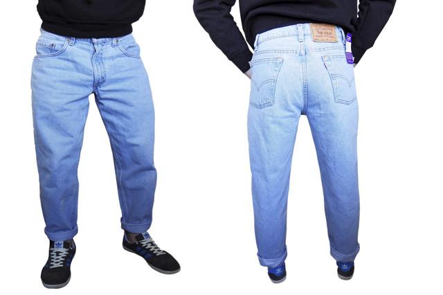 джинсы levis опт украина сток