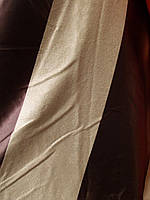 "Шторы ""Полоска"", шторная ткань Турция"