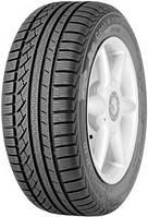 Шины Continental ContiWinterContact TS 810 195/60 R16 89H