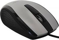 Мышка LogicFox LF-MS 014 USB п5