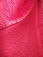 """Шторы """"Волна"""", шторная ткань Турция"""