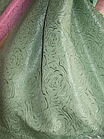 """Шторы """"Роза"""", шторная ткань Турция"""