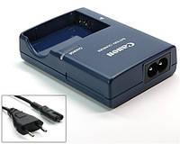 Зарядное устройство CB-2LXE для камер CANON (аккумулятор NB-5L)