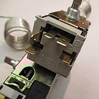Терморегулятор ТАМ-145 -2М для морозильной камеры Оригинал