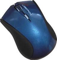 Мышка LogicFox LF-MS 096 п5