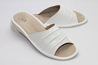Медицинские тапочки медицинская обувь